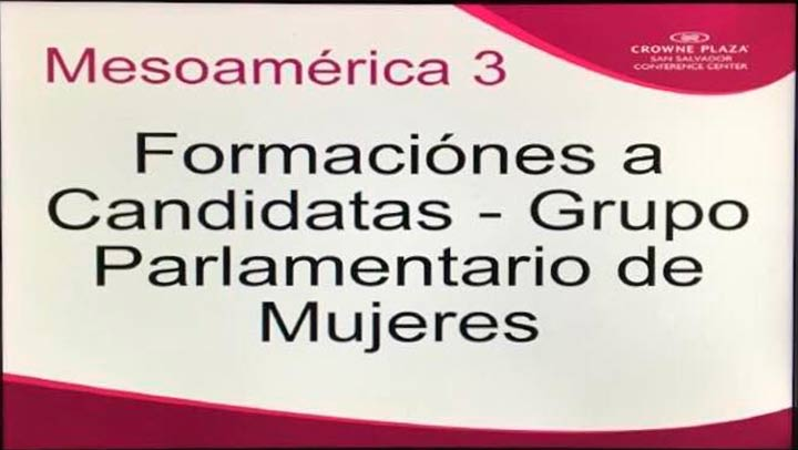 mujeresCL2