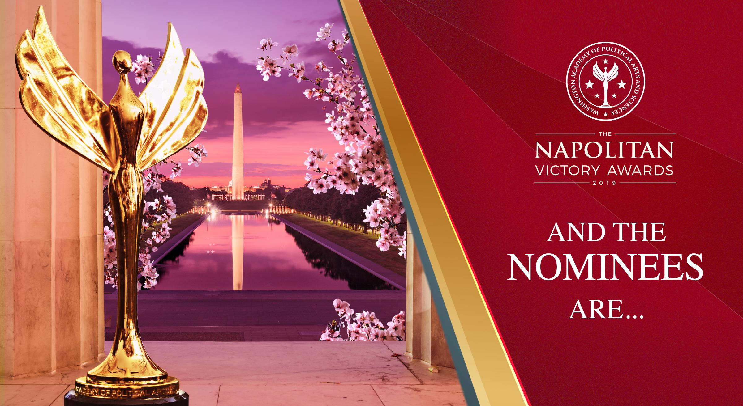 NAPOLITANS-2019-nominee-web-card-1