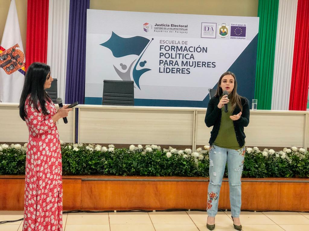 Comunicación y mujeres líderes10