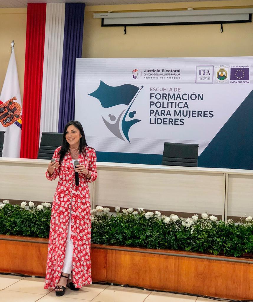 Comunicación y mujeres líderes2