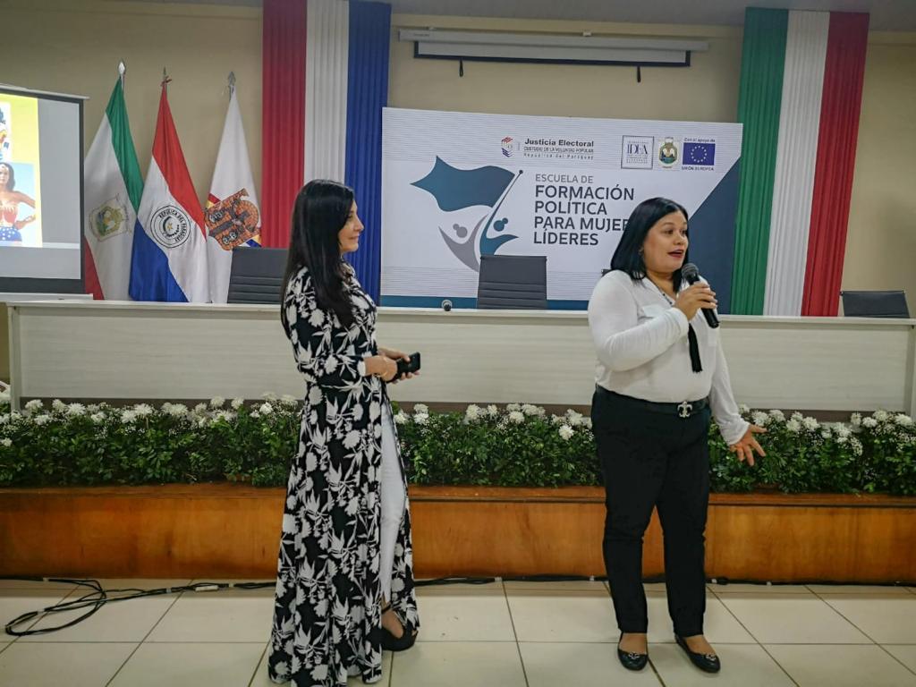 Comunicación y mujeres líderes20