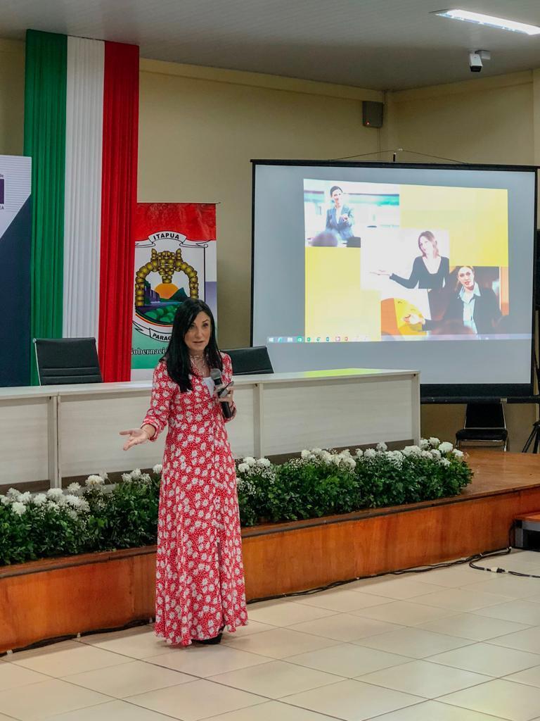 Comunicación y mujeres líderes4