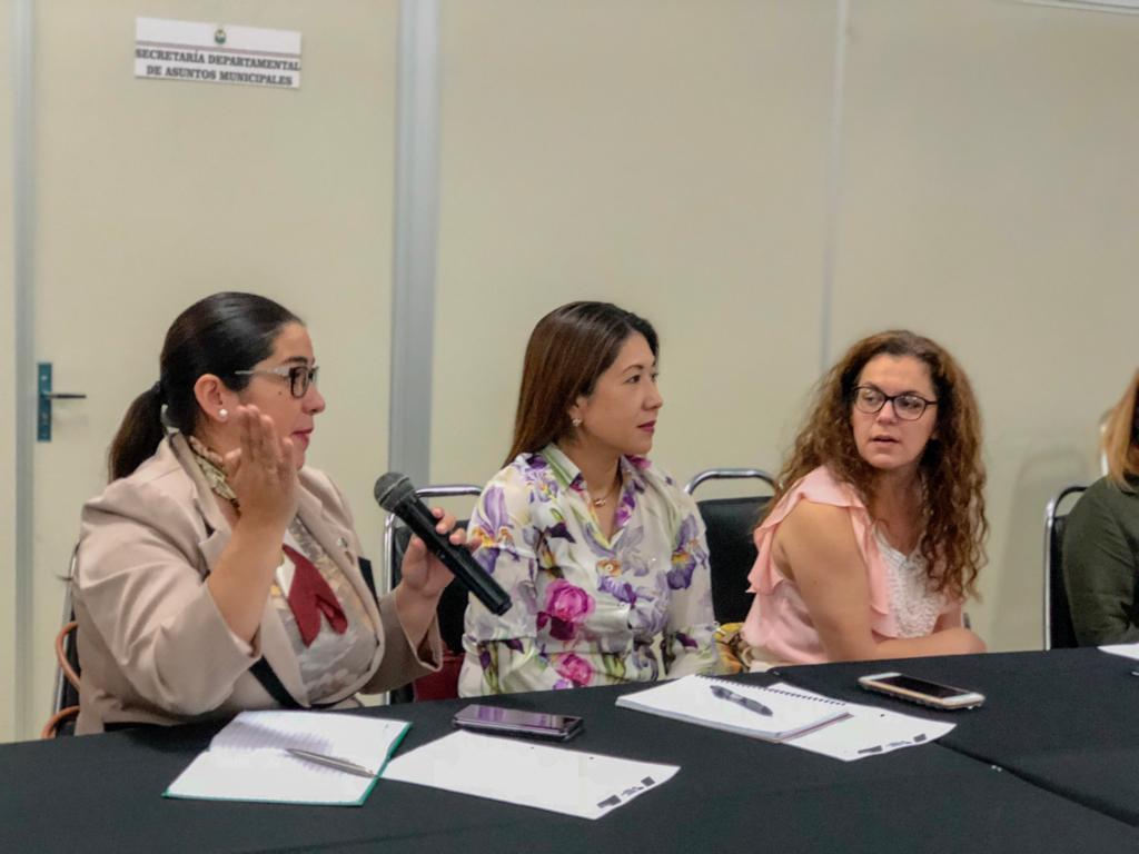 Comunicación y mujeres líderes5