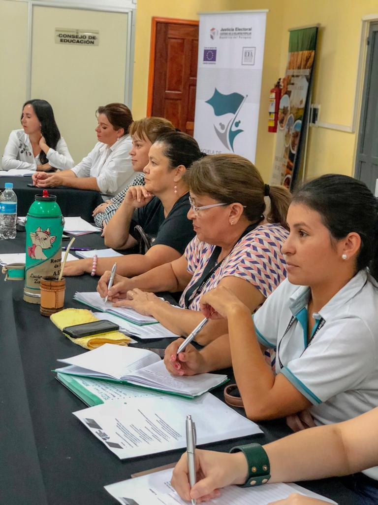 Comunicación y mujeres líderes7