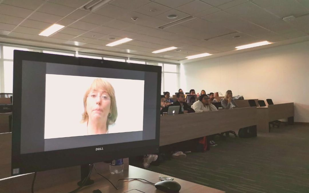 Especialización en Marketing Político y Estrategia de Campaña, Colombia