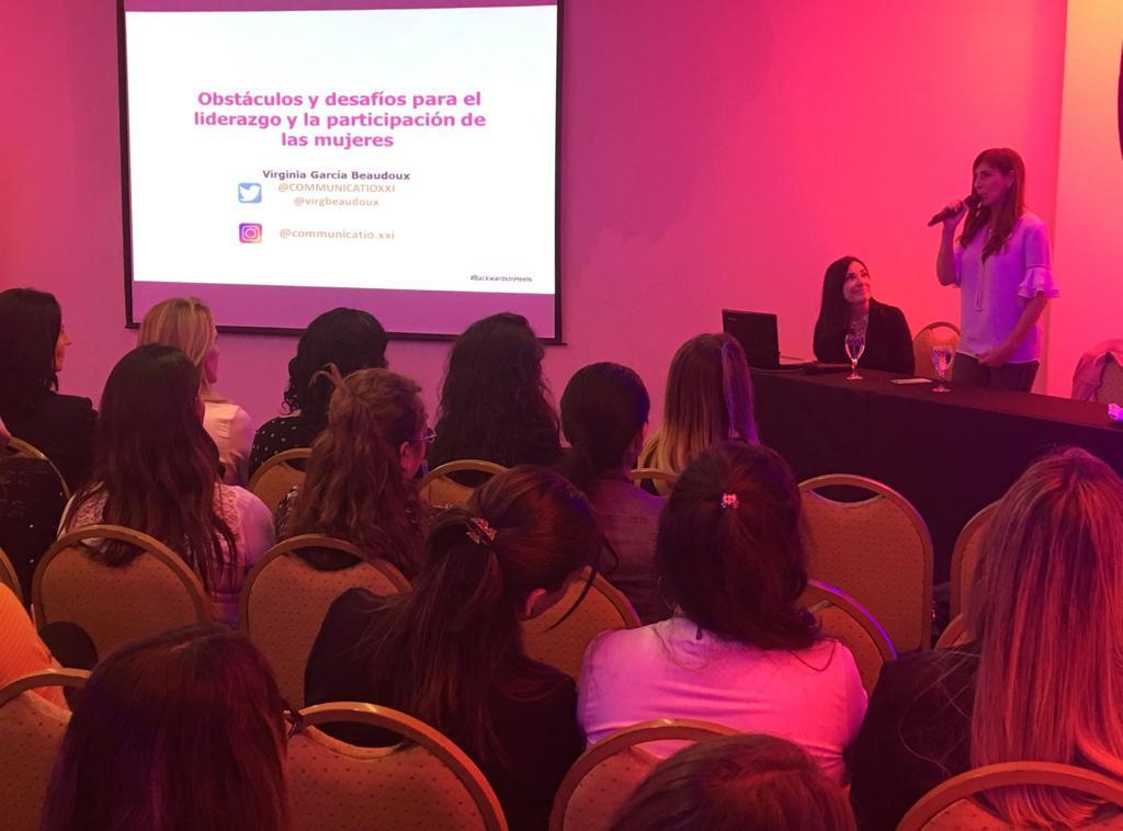 Mujeres, comunicación y liderazgo (3)
