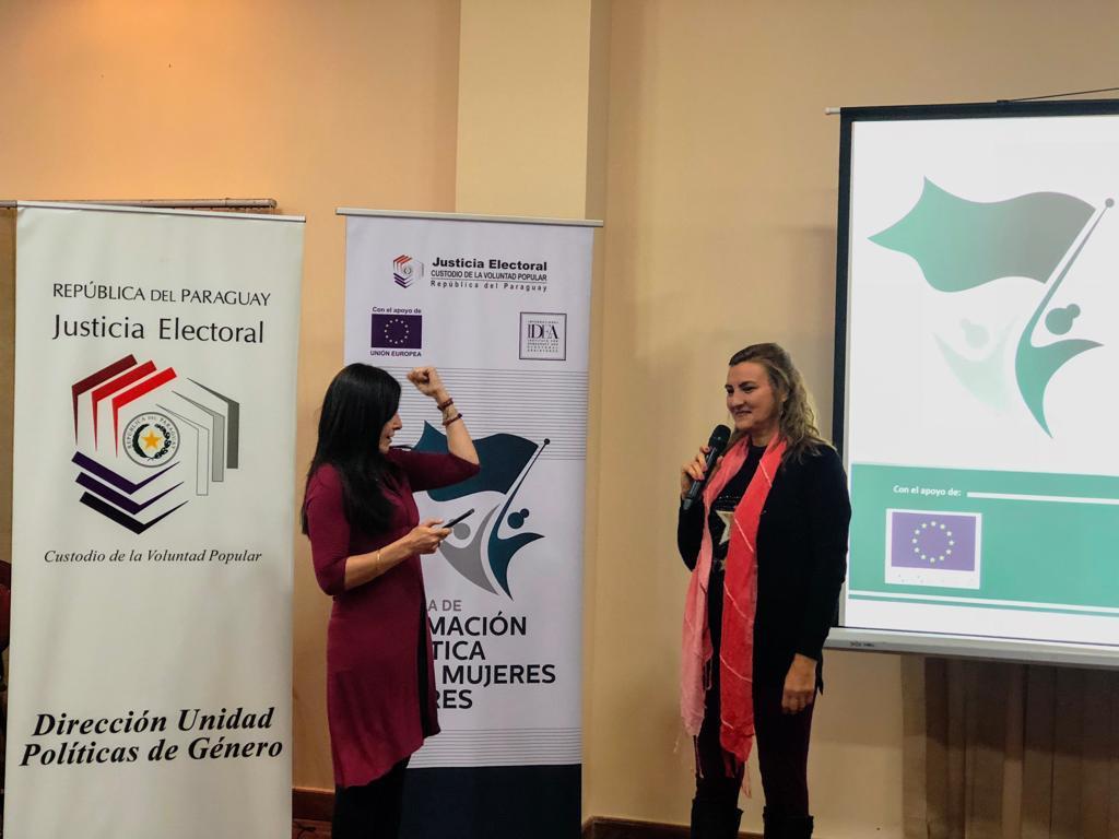 Taller de comunicación e imagen para mujeres líderes(3)