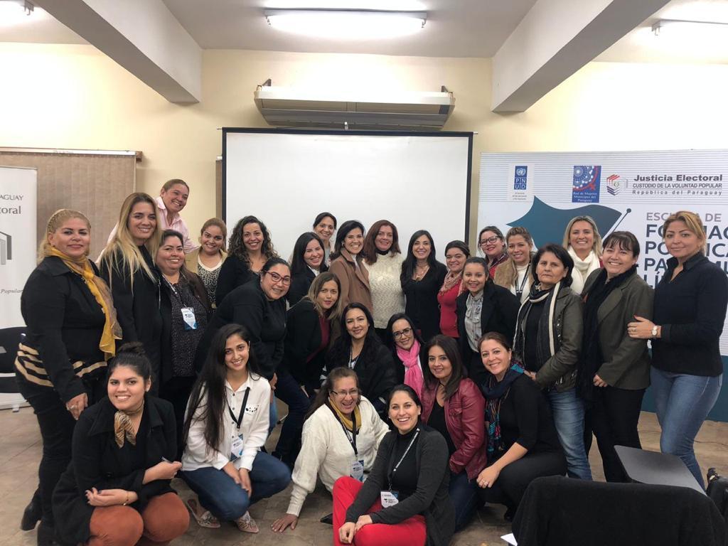 Comunicación no verbal, imagen y media training (2)