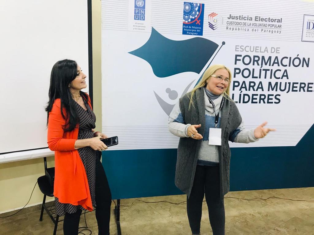 Comunicación para mujeres líderes (1)