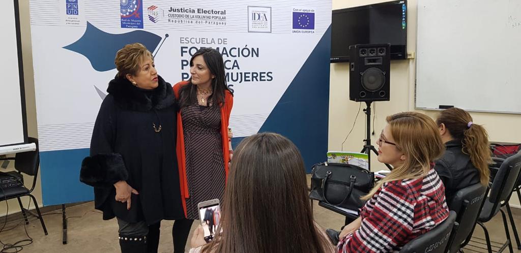 Comunicación para mujeres líderes (7)