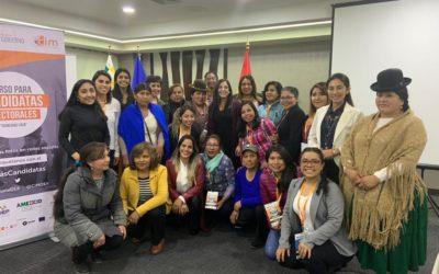 Comunicación, diversidad e inclusión