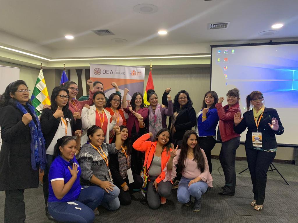 Comunicación, diversidad e inclusión3