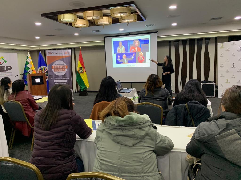 Comunicación, diversidad e inclusión4