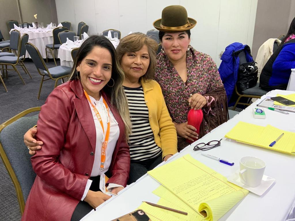 Comunicación, diversidad e inclusión5