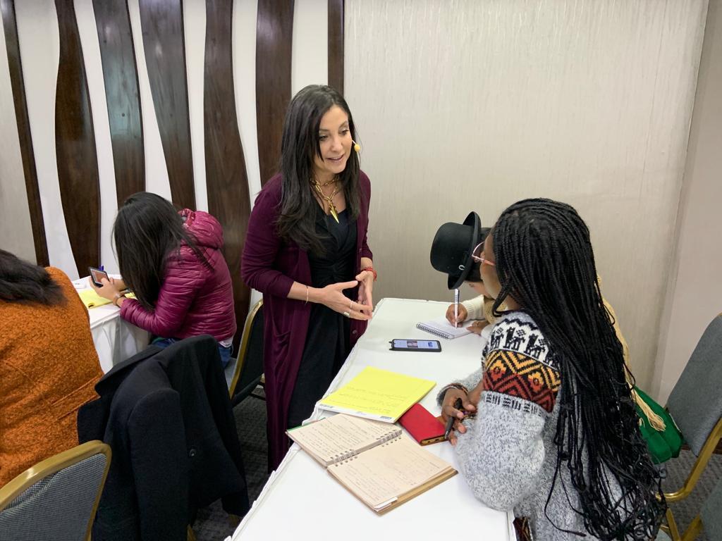 Comunicación, diversidad e inclusión6
