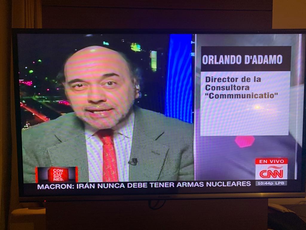 Nuestro análisis camino a las elecciones del 27 de Octubre en Argentina01