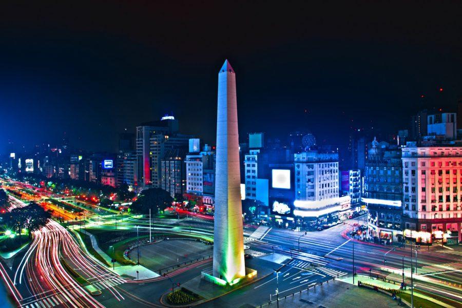 Las PASO y la futura campaña electoral en Argentina