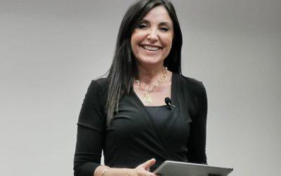 Comunicación para mujeres líderes de la política y las empresas