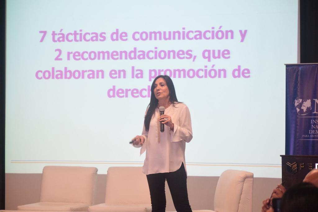 Comunicar igualdad (1)