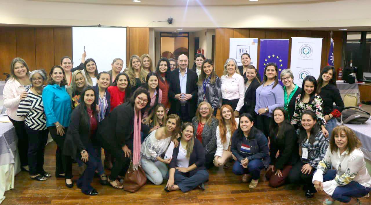 Trabajando-con-mujeres-políticas4