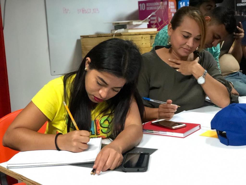 Comunicacion para equipos de trabajo (1)