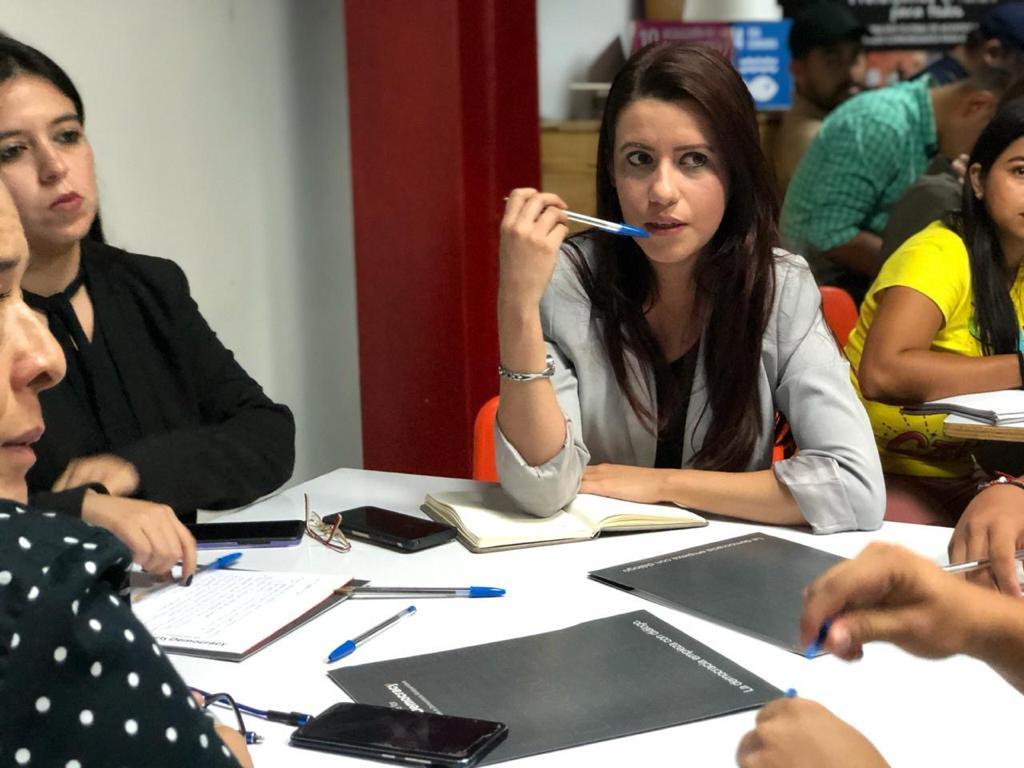 Comunicacion para equipos de trabajo (2)