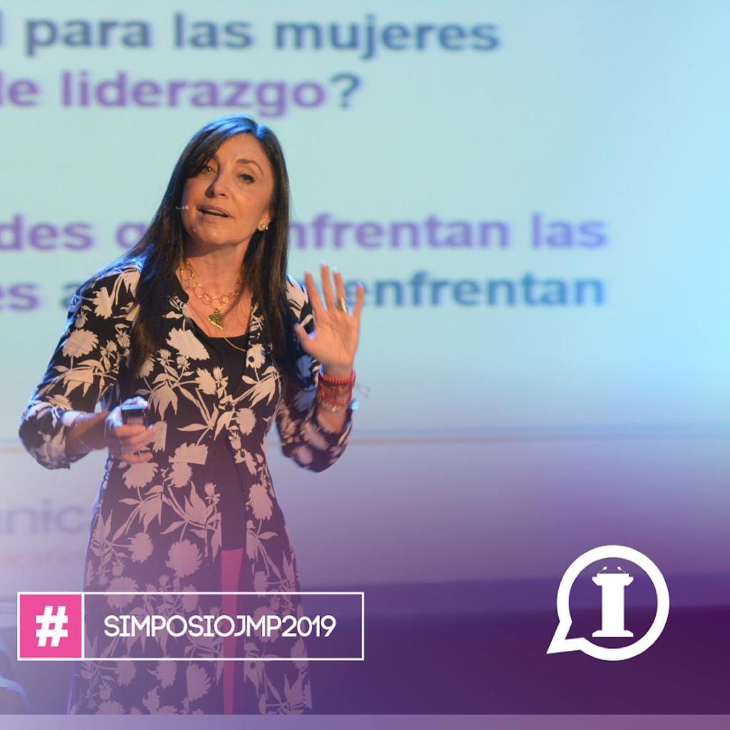 Comunicación para mujeres líderes3