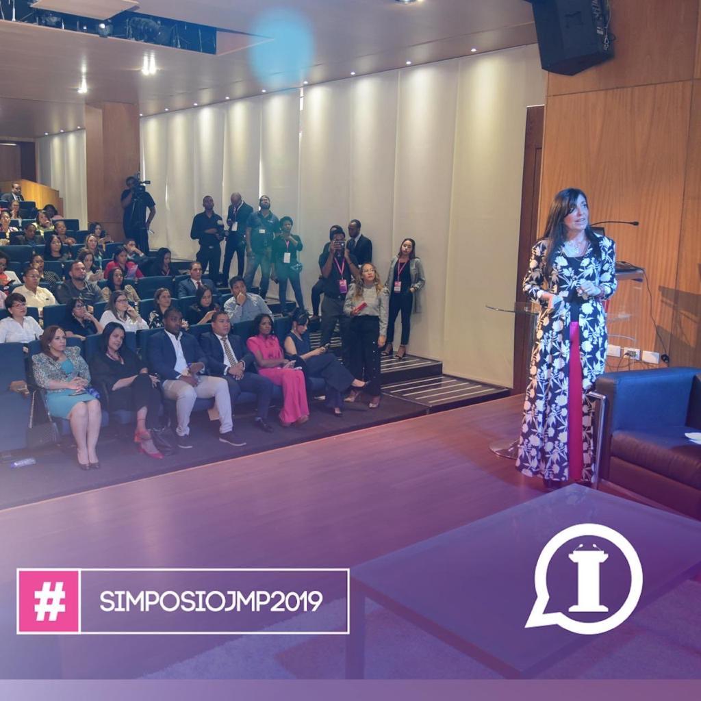 Comunicación para mujeres líderes4