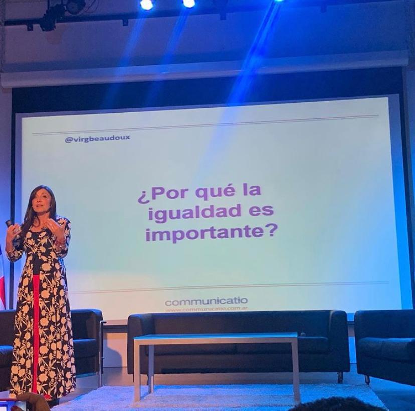 Comunicación para mujeres líderes5