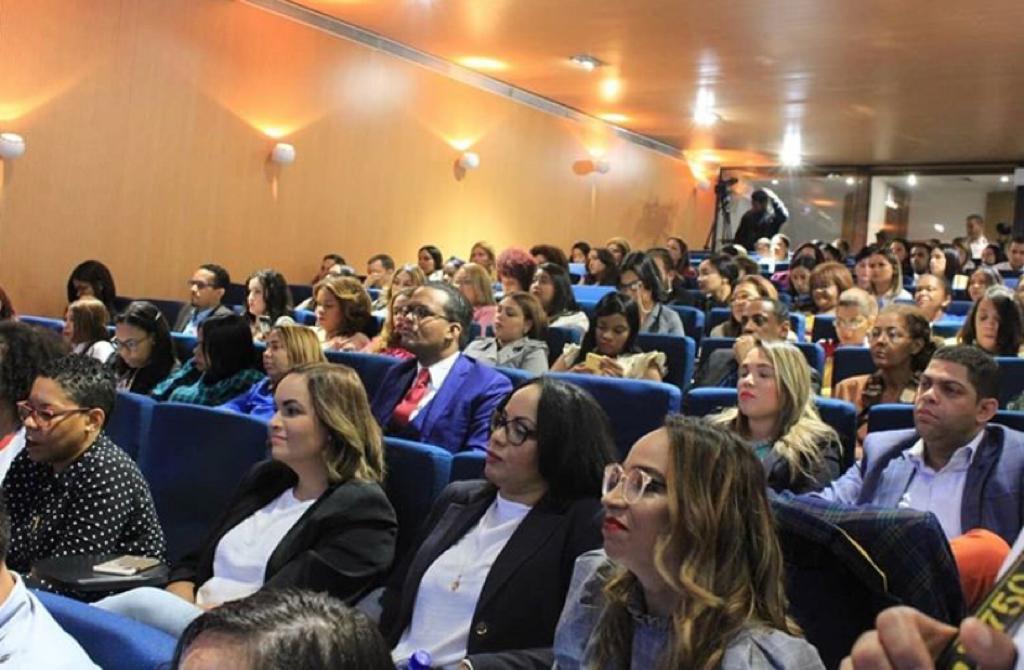 Comunicación para mujeres líderes8