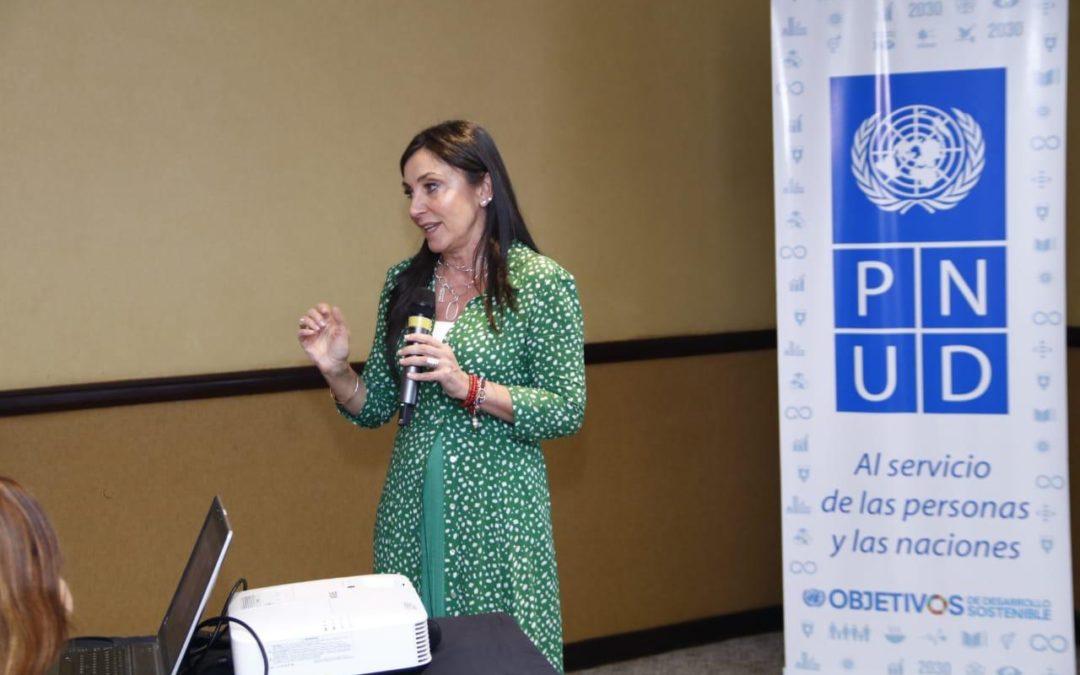 Taller para empresas: diversidad y comunicación inclusiva
