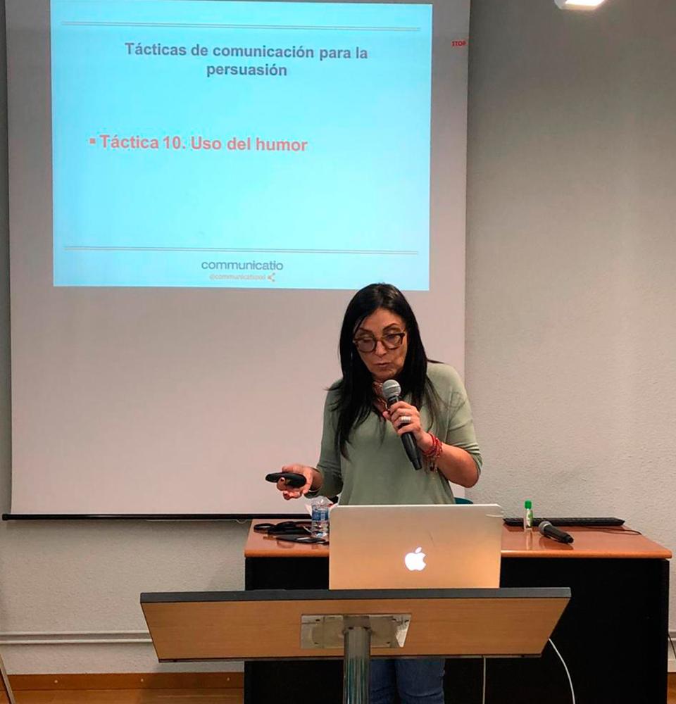 En-Barcelona,-en-el-Master-en-Marketing-Político-de-la-UAB4