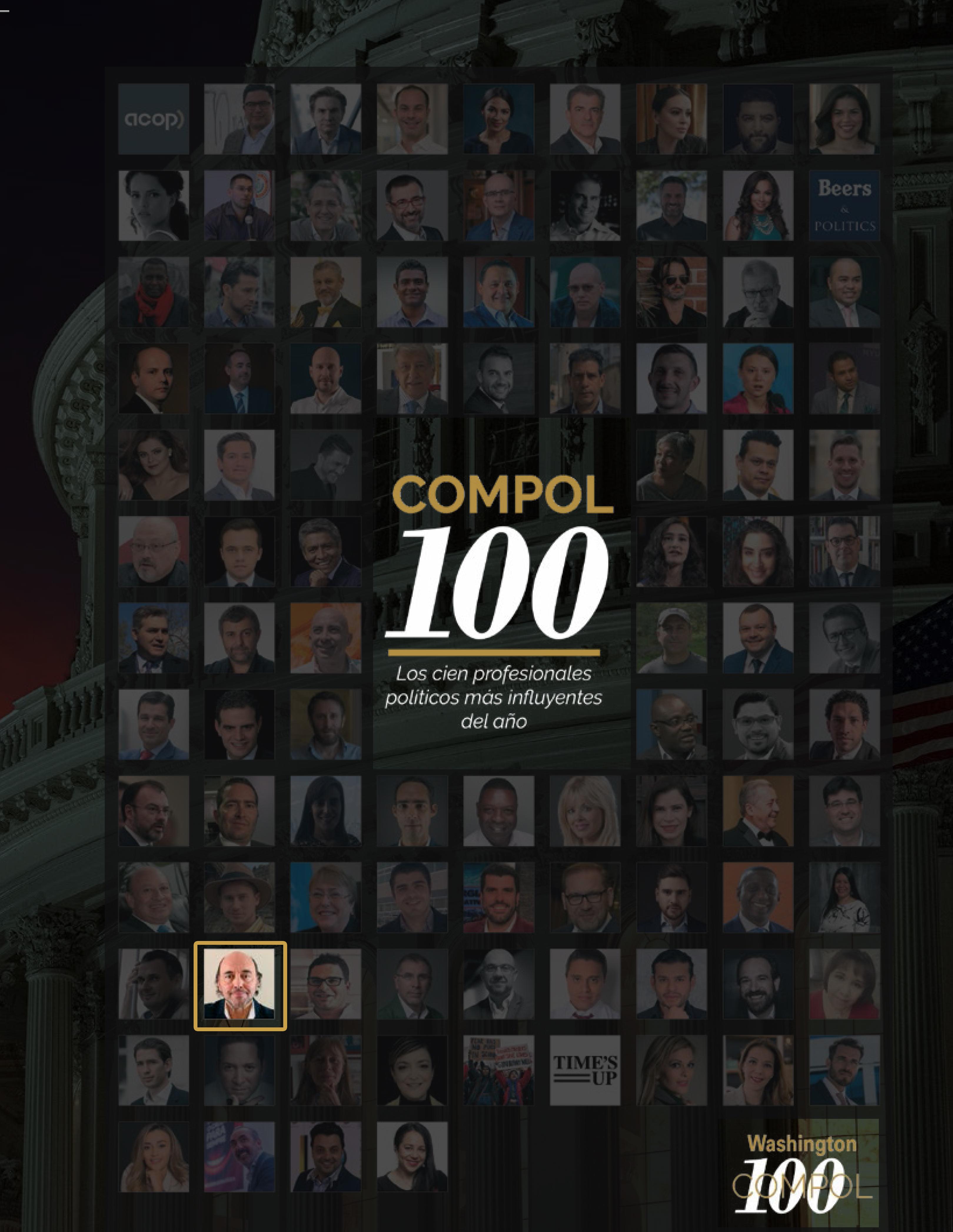 COMPOL-Orlando01