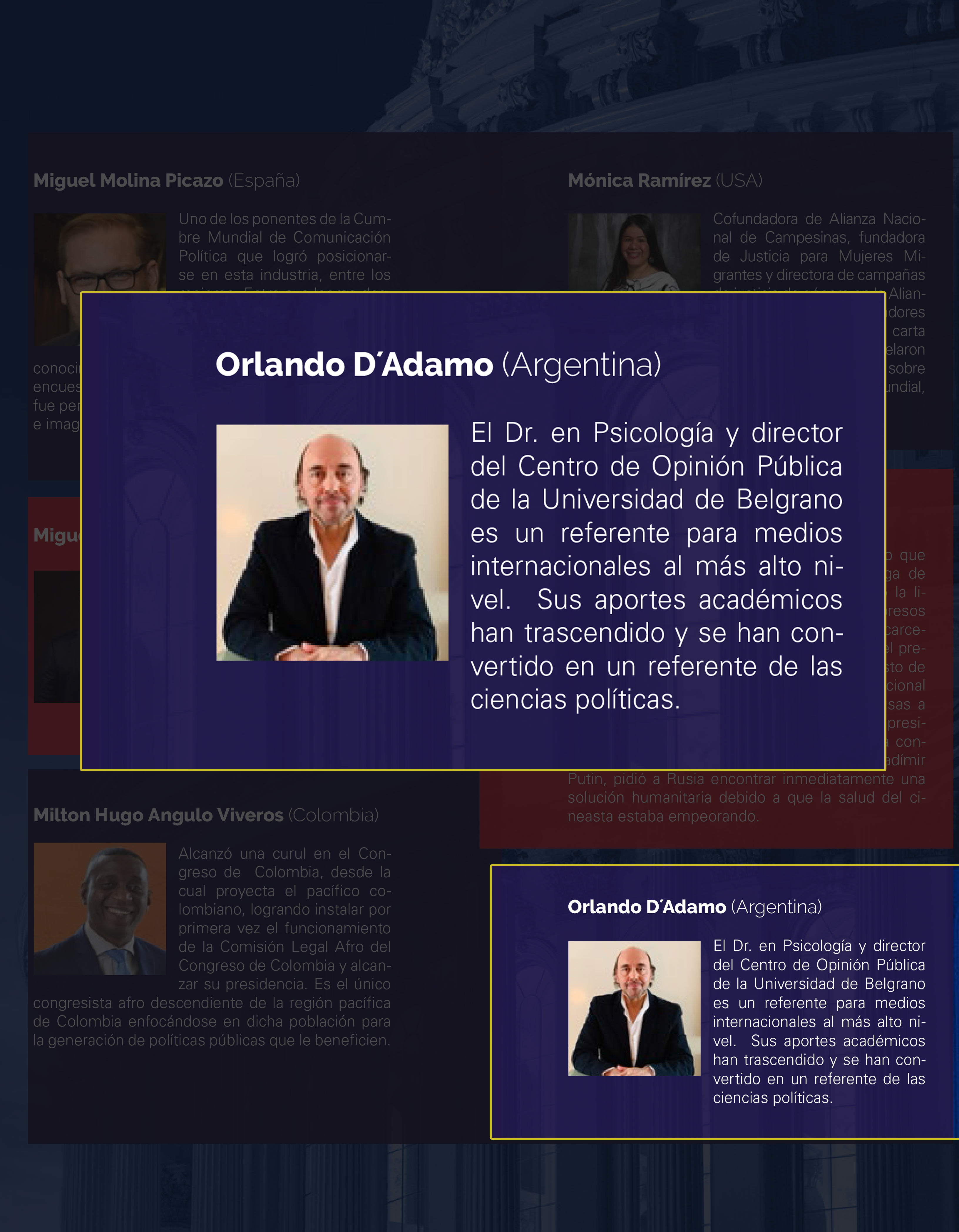 COMPOL-Orlando02