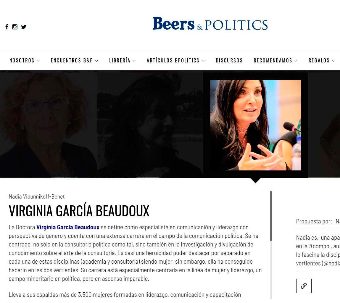 beersAndPolitics-Virginia
