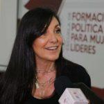 Virginia Garcia Beaudoux
