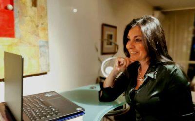 Algunas ideas y pistas para posicionar los liderazgos de las mujeres