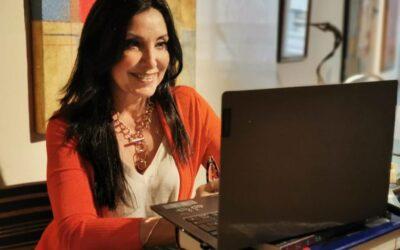 Entrenamiento y formación para candidatas y candidatos a las elecciones 2021 en El Salvador