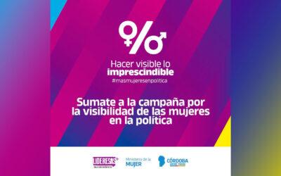 """En COMMUNICATIO diseñamos la estrategia de la campaña de comunicación """"Hacer visible lo imprescindible"""""""