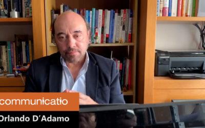 Entrevista en La Nación+ sobre expectativas 2021