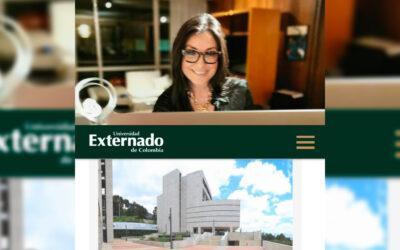 Más sesiones en el Máster en Comunicación Política, en Colombia