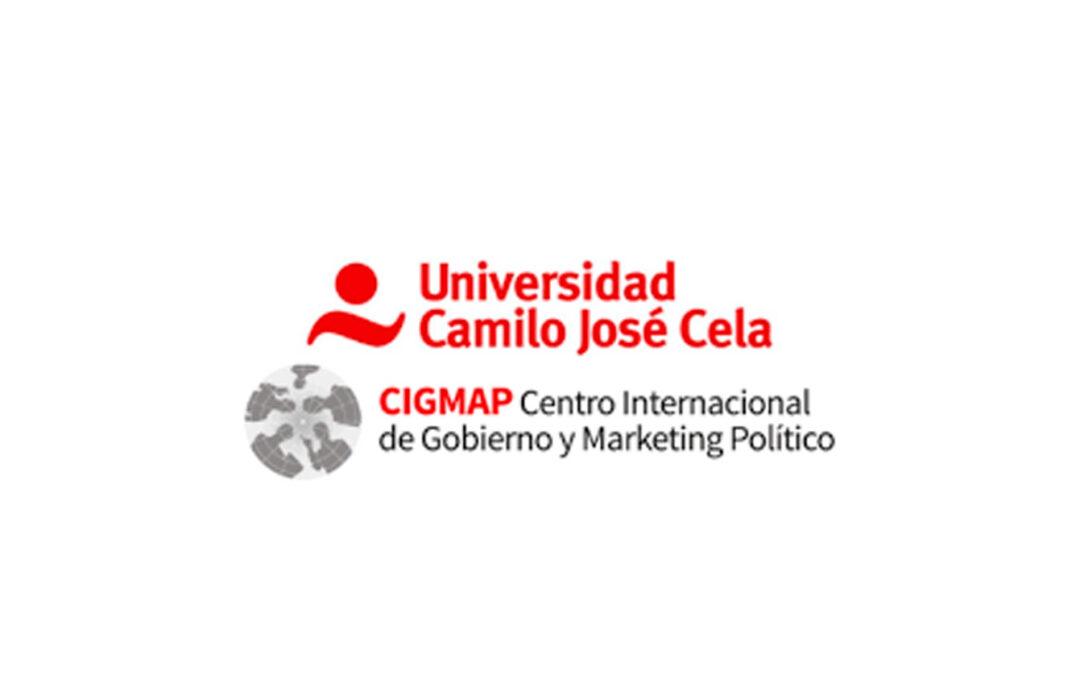 Nueva sesión en el Master de Asesoramiento de Imagen y Consultoría Política en Madrid
