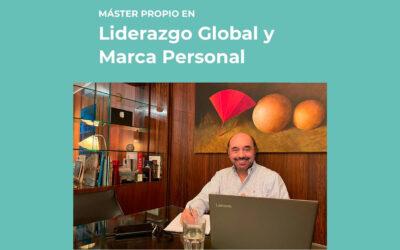 Psicología de los procesos de toma de decisión grupales, en España